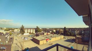 """Photo 16: 507 5638 201A Street in Langley: Langley City Condo for sale in """"THE CIVIC"""" : MLS®# R2412219"""
