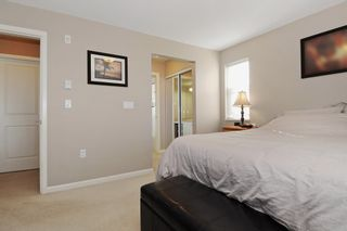 """Photo 12: 301 5465 203RD Street in Langley: Langley City Condo for sale in """"STATION 54"""" : MLS®# F1436316"""