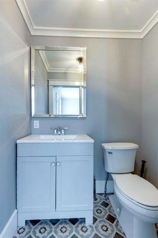 Photo 18: 429 8A Street NE in Calgary: Bridgeland/Riverside Detached for sale : MLS®# A1146319
