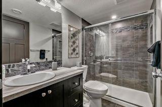 Photo 35: 156 Auburn Glen Heights SE in Calgary: Auburn Bay Detached for sale : MLS®# A1145369