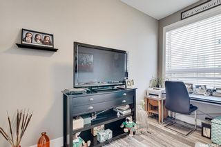 Photo 21: 115 415 Maningas Bend in Saskatoon: Evergreen Residential for sale : MLS®# SK850874