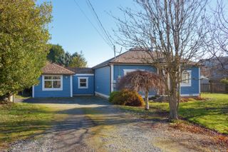 Photo 3: 2077 Church Rd in : Sk Sooke Vill Core House for sale (Sooke)  : MLS®# 866213