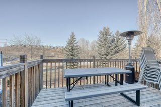 Photo 36: 130 Bow Meadows Drive: Cochrane Detached for sale : MLS®# A1079678