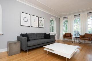 Photo 10: 163 Kingston Row in Winnipeg: House for sale : MLS®# 202118862