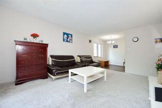 "Photo 2: 202 8511 ACKROYD Road in Richmond: Brighouse Condo for sale in ""Lexington Square"" : MLS®# R2376056"