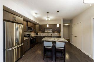 Photo 8: 119 10523 123 Street in Edmonton: Zone 07 Condo for sale : MLS®# E4241031