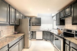 Photo 17: 68 Bermondsey Way NW in Calgary: Beddington Heights Detached for sale : MLS®# A1152009