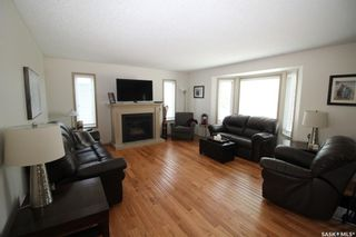 Photo 4: 415 2nd Avenue North in Meota: Residential for sale : MLS®# SK863823