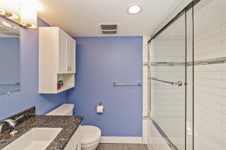 """Photo 18: 33553 KNIGHT Avenue in Mission: Mission BC House for sale in """"Hillside/Forbes"""" : MLS®# R2352196"""