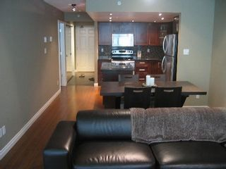 """Photo 20: 201 1159 MAIN Street in Vancouver: Mount Pleasant VE Condo for sale in """"CITYGATE"""" (Vancouver East)  : MLS®# V657583"""