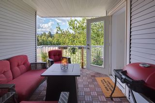 """Photo 19: 311 3142 ST JOHNS Street in Port Moody: Port Moody Centre Condo for sale in """"SONRISA"""" : MLS®# R2604670"""