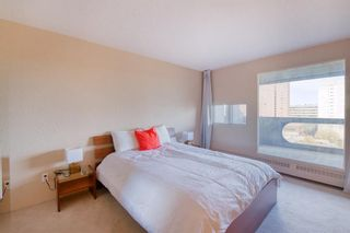 Photo 9: 1006 221 6 Avenue SE in Calgary: Downtown Commercial Core Apartment for sale : MLS®# A1148715