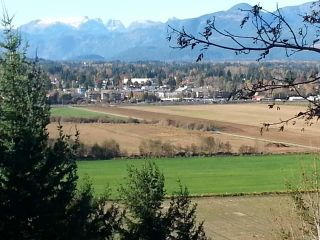 Photo 5: 1940 Snowbird Lane in COURTENAY: CV Courtenay East Land for sale (Comox Valley)  : MLS®# 837929