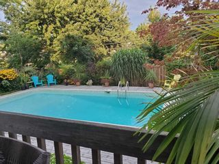 Photo 34: 17 Nuffield Drive in Toronto: Guildwood House (2-Storey) for sale (Toronto E08)  : MLS®# E5354549