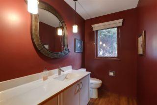 Photo 22: 10713 60 Avenue in Edmonton: Zone 15 House for sale : MLS®# E4234620