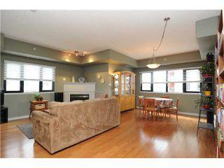 Photo 3: Downtown in EDMONTON: Zone 12 Condo for sale (Edmonton)  : MLS®# E3337676