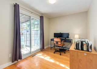 Photo 15: 8519 Ashworth Road SE in Calgary: Acadia Detached for sale : MLS®# A1123835