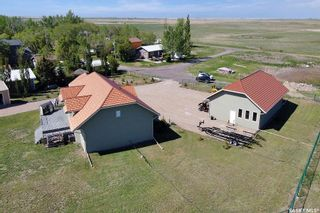 Photo 41: 400 Lakeshore Drive in Wee Too Beach: Residential for sale : MLS®# SK858460