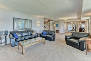Photo 42: 1105 East Chestermere Drive: Chestermere Detached for sale : MLS®# A1122615