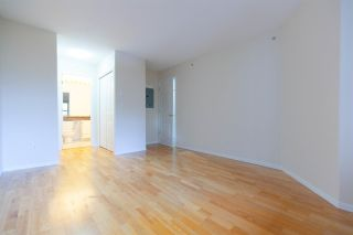 """Photo 9: 507 215 TWELFTH Street in New Westminster: Uptown NW Condo for sale in """"DISCOVERY REACH"""" : MLS®# R2313885"""