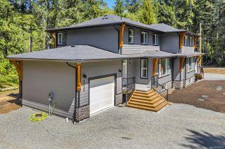 Photo 39: 3166 SLINGSBY Pl in : Sk Otter Point Half Duplex for sale (Sooke)  : MLS®# 850757
