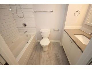 Photo 23: 20 ALCOCK Street: Okotoks House for sale : MLS®# C4104767