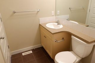 Photo 17: 1419 CUNNINGHAM Drive in Edmonton: Zone 55 Townhouse for sale : MLS®# E4239672