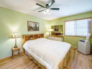 Photo 21: 9565 Hidden Valley Drive NW in Calgary: Hidden Valley Detached for sale : MLS®# A1128213