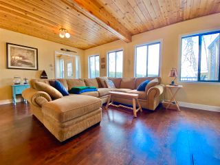 Photo 6: 6125 GUIDE Road in Williams Lake: Williams Lake - Rural North House for sale (Williams Lake (Zone 27))  : MLS®# R2580401