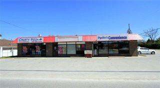 Photo 2: 73 Lindsay Street in Kawartha Lakes: Fenelon Falls Property for sale : MLS®# X4120842