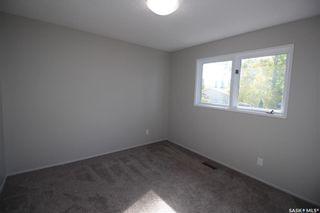 Photo 23: 108 Delaronde Road in Saskatoon: Lakeview SA Residential for sale : MLS®# SK871591