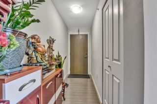 Photo 4: 1210 3281 E KENT AVENUE NORTH in Vancouver: South Marine Condo for sale (Vancouver East)  : MLS®# R2528372