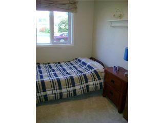 Photo 8: 45 Bourkewood Place in WINNIPEG: St James Residential for sale (West Winnipeg)  : MLS®# 1112800