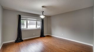 Photo 18: 22 3520 60 Street NW in Edmonton: Zone 29 Townhouse for sale : MLS®# E4249028