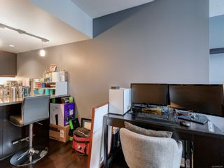 Photo 12: 408 760 Johnson St in : Vi Downtown Condo for sale (Victoria)  : MLS®# 856297