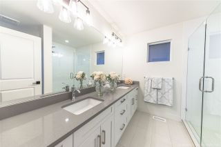 """Photo 7: 2112 164A Street in Surrey: Grandview Surrey House for sale in """"Edgewood Gate"""" (South Surrey White Rock)  : MLS®# R2402309"""