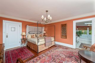 Photo 45: 1524 Shasta Pl in Victoria: Vi Rockland House for sale : MLS®# 882939