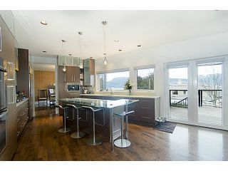 Photo 6: 4677 DRUMMOND Drive in Vancouver: Point Grey House for sale (Vancouver West)  : MLS®# V1046499