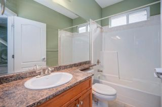 """Photo 23: 33561 12TH Avenue in Mission: Mission BC House for sale in """"College Heights"""" : MLS®# R2577154"""