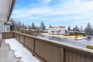 "Photo 24: 2736 PILOT Drive in Coquitlam: Ranch Park House for sale in ""RANCH PARK"" : MLS®# R2541365"