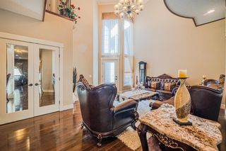 Photo 11: 1263 Sherwood Boulevard NW in Calgary: Sherwood Detached for sale : MLS®# A1132467