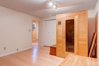 Photo 32: 5424 Ladbrooke Drive SW in Calgary: Lakeview Detached for sale : MLS®# A1103272