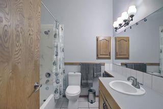 Photo 28: 39 Riverview Close: Cochrane Detached for sale : MLS®# A1079358