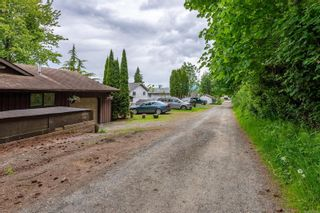 Photo 38: 935 Hemlock St in : CR Campbell River Central House for sale (Campbell River)  : MLS®# 876260