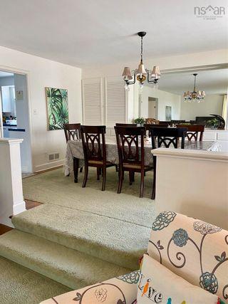 Photo 9: 42 Churchill Drive in Sydney: 201-Sydney Residential for sale (Cape Breton)  : MLS®# 202125677