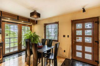 Photo 19: 305 LAKESHORE Drive: Cold Lake House for sale : MLS®# E4228958