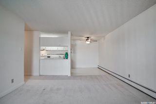 Photo 7: 202 111 Wedge Road in Saskatoon: Dundonald Residential for sale : MLS®# SK844882