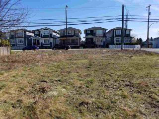 Photo 9: 12135 203 Street in Maple Ridge: Northwest Maple Ridge Land for sale : MLS®# R2350746