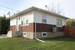 Photo 2: 5321 49 Avenue: Elk Point House for sale : MLS®# E4263313