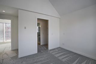 Photo 32: 202 1818 14A Street SW in Calgary: Bankview Row/Townhouse for sale : MLS®# A1100804